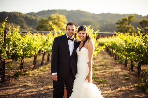 Indian_Brix_Sonoma_Napa_winery_wedding_0109.JPG