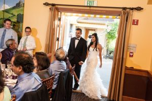 Indian_Brix_Sonoma_Napa_winery_wedding_0112.JPG