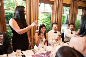 Indian_Brix_Sonoma_Napa_winery_wedding_0113.JPG