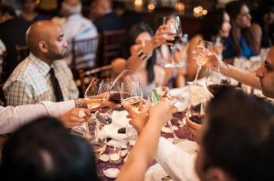Indian_Brix_Sonoma_Napa_winery_wedding_0116.JPG