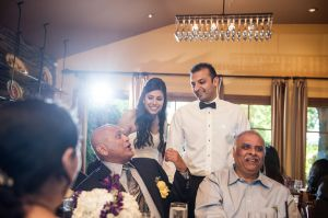 Indian_Brix_Sonoma_Napa_winery_wedding_0117.JPG