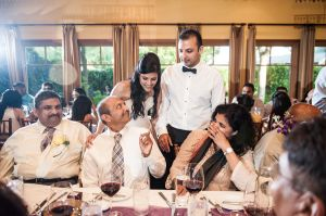 Indian_Brix_Sonoma_Napa_winery_wedding_0119.JPG