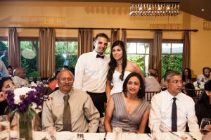 Indian_Brix_Sonoma_Napa_winery_wedding_0120.JPG