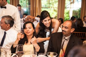 Indian_Brix_Sonoma_Napa_winery_wedding_0121.JPG