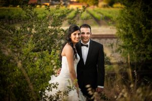 Indian_Brix_Sonoma_Napa_winery_wedding_0127.JPG