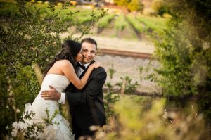 Indian_Brix_Sonoma_Napa_winery_wedding_0128.JPG