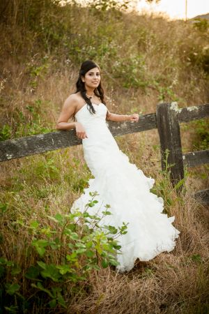 Indian_Brix_Sonoma_Napa_winery_wedding_0129.JPG