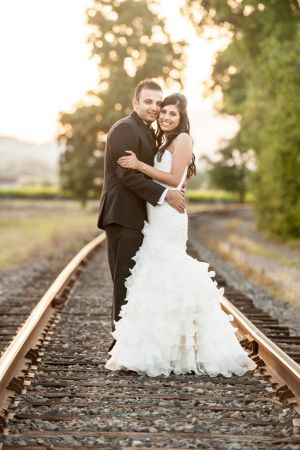 Indian_Brix_Sonoma_Napa_winery_wedding_0135.JPG