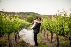 Indian_Brix_Sonoma_Napa_winery_wedding_0138.JPG