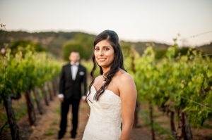 Indian_Brix_Sonoma_Napa_winery_wedding_0139.JPG