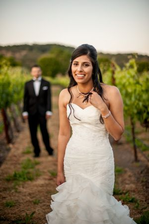 Indian_Brix_Sonoma_Napa_winery_wedding_0140.JPG