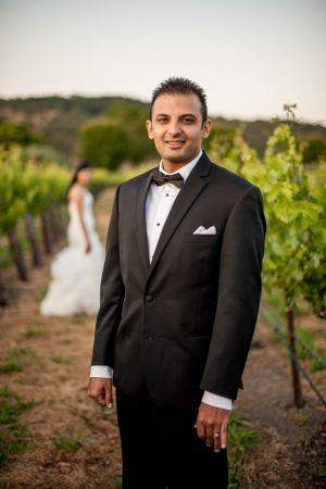 Indian_Brix_Sonoma_Napa_winery_wedding_0141.JPG