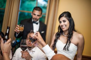 Indian_Brix_Sonoma_Napa_winery_wedding_0143.JPG