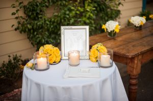 Indian_Brix_Sonoma_Napa_winery_wedding_0144.JPG