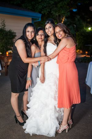 Indian_Brix_Sonoma_Napa_winery_wedding_0147.JPG