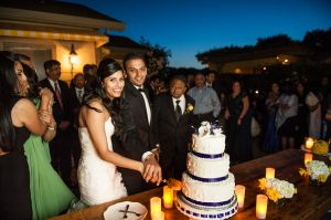 Indian_Brix_Sonoma_Napa_winery_wedding_0151.JPG