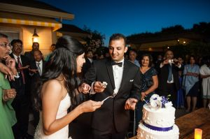 Indian_Brix_Sonoma_Napa_winery_wedding_0153.JPG