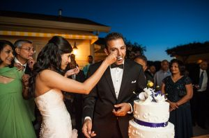 Indian_Brix_Sonoma_Napa_winery_wedding_0154.JPG