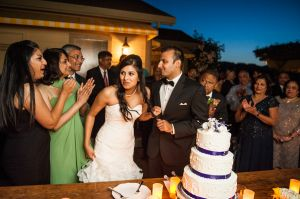 Indian_Brix_Sonoma_Napa_winery_wedding_0155.JPG