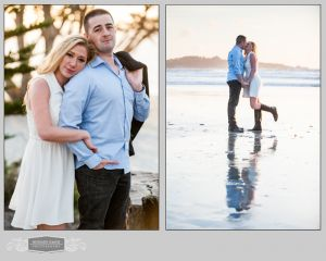 engagement_session_beach_carmel.jpg